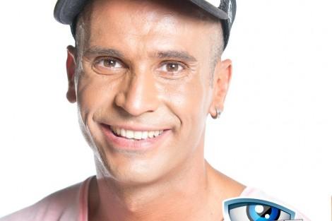 Transferir Bruno E Fernando Defrontam-Se Esta Noite Na Gala Da «Casa Dos Segredos 5»
