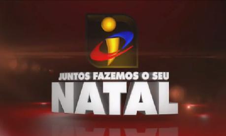 Tvi «Natal Especial»: Fátima Lopes Não Estará Sozinha Na Apresentação