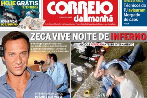 17557017 Yk4Sl Maya: «Levam Um Estalo! [Pessoas Que Venderam As Fotos Do Zeca]»