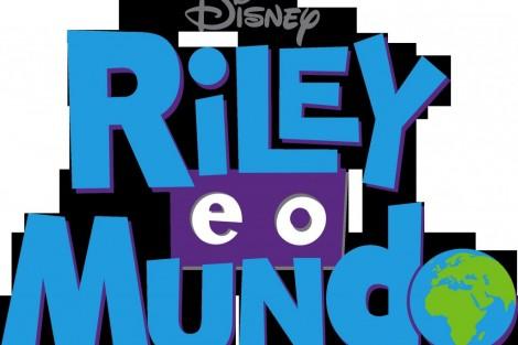 Disney Channel Riley E O Mundo Disney Channel Estreia Nova Temporada De «Riley E O Mundo»