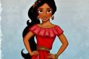 Latina Princess Disney Jr 640X480 Nova Princesa Da Disney Terá Origem Latina