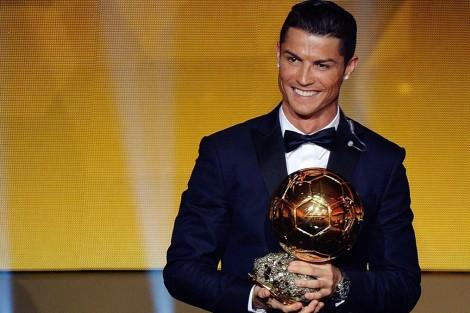Cristiano Ronaldo «Hora Do Faro»: Vídeo De Cristiano Ronaldo A Surpreender Criança Torna-Se Viral