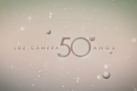 Luz Camera 50 Anos «Luz, Câmera 50 Anos» Regressa Com Novos Telefilmes Esta Noite