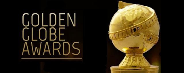 Nominations Conheça Os Vencedores Dos «Golden Globes»