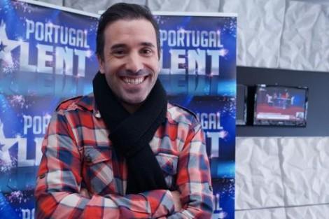 Phpthumb Marco Horácio: «Temos De Acreditar Naquilo Que Fazemos»