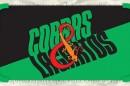 Resumos Cobras E Lagartos «Cobras E Lagartos»: Resumo De 25 A 31 De Maio