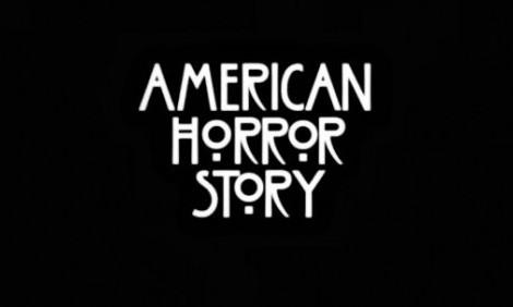 American Horror Story Logo Wide 560X282 Fx Define Data De Estreia Da 6ª Temporada De «American Horror Story»