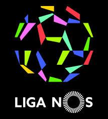Liga Nos Saiba Onde Acompanhar A 12.ª Jornada Da Liga Nos 2015/16