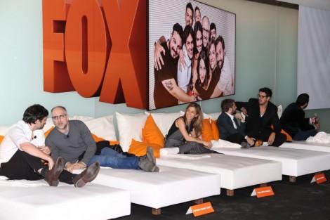 Porta Dos Fundos Fox Portugal 9 «Porta Dos Fundos» Apresentado Em Portugal Pela Fox