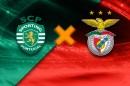 Sporting Benfica Sporting X Benfica Em Direto Na Sport Tv