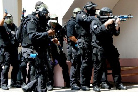 Videos Policiais Ii Fox Crime Estreia «Vídeos Policiais: Imagens Reais»