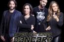 Achas Saiba Quem Foi Expulso Do «Achas Que Sabes Dançar?»