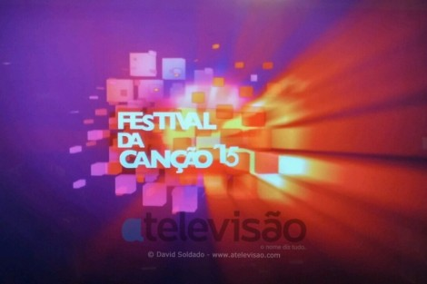 Festival Da Cancao 2015 Oficial: Rtp Revela A Lista Dos Candidatos Ao «Festival Da Canção 2015»