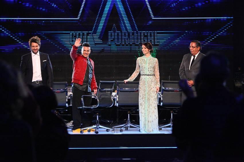 Got Talent Portugal Jurados Conheça Os Oito Semifinalistas Da 4ª Gala De «Got Talent Portugal»