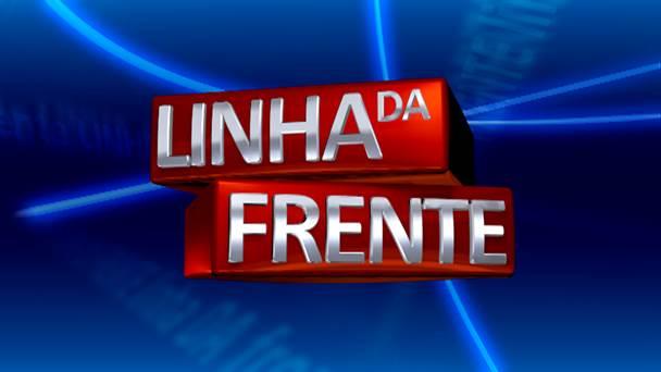 Linha Da Frente 2015 «Os Discípulos Da Bola» No «Linha Da Frente»