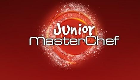 Masterchef Junior Conheça Os Quatro Finalistas Do «Masterchef Júnior»