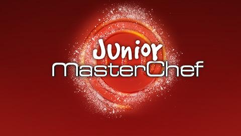 Masterchef Junior O Novo «Masterchef Júnior» De Portugal Está Encontrado! Gravações Já Terminaram
