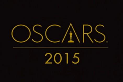 Oscares «Óscares 2015» Registam A Mais Baixa Audiência Dos Últimos Seis Anos