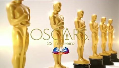 Oscares1 Audiências: Veja Como Correu A Estreia Dos «Óscares» Na Sic