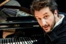 Rui Massena Solo Jurado De «Got Talent Portugal» Apresenta Novo Formato Na Rtp 1
