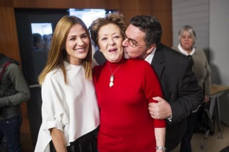 Simone Simone De Oliveira Não Acredita Na Vitória De Portugal Na «Eurovisão»