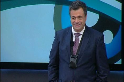 Transferir Petição Pede Afastamento De Quintino Aires Da Antena Da Tvi
