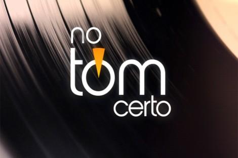Transferir1 «No Tom Certo» Regressa Em Setembro Na Tvi24