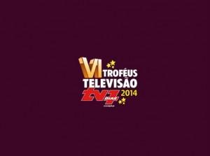 Tv 7 Ias Conheça Os Nomeados Dos «Troféus De Televisão Tv7 Dias 2014»