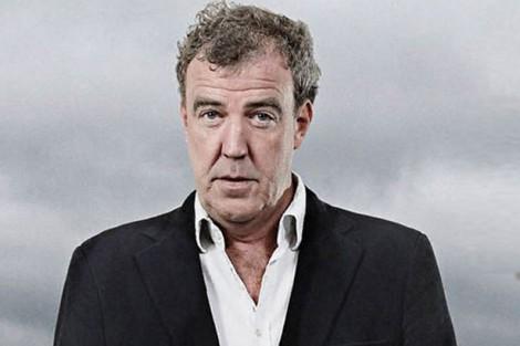 Jeremy Clarkson April 2013 Five «Top Gear»: Bbc Oficializa Despedimento De Jeremy Clarkson