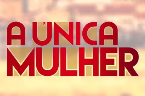 A Unica Mulher1 Protagonista Acredita Na Nomeação De «A Única Mulher» Nos Emmys