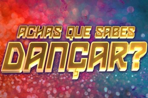 Achas1 Conheça O Vencedor De «Achas Que Sabes Dançar?»