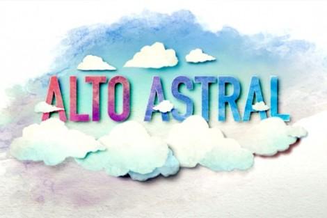 Alto Astral1 «Alto Astral» Já Tem Substituta Na Sic