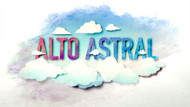 Alto Astral1 «Alto Astral» Despede-Se Dos Portugueses Abaixo Dos 20% De Share