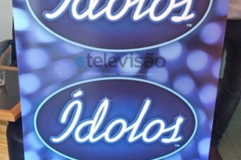 Idolos1 Sic Justifica Aposta Em «Ídolos 6»