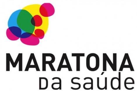 maratona da saude