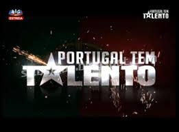 Portugal Tem Talento1 Sic Tinha Intenção De Apostar No «Got Talent Portugal»