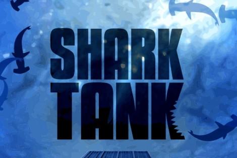 Shark Tank1 Nova Edição De «Shark Tank» Ainda Não Atingiu Um Milhar De Candidaturas