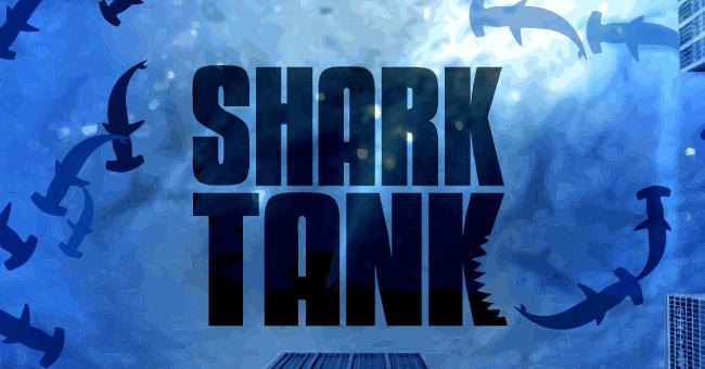 Shark Tank1 Segunda Edição De «Shark Tank» Recebeu Centenas De Candidaturas