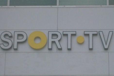 Sport Tv 750X400 Sport Tv Garante Mais Duas Competições Da Uefa