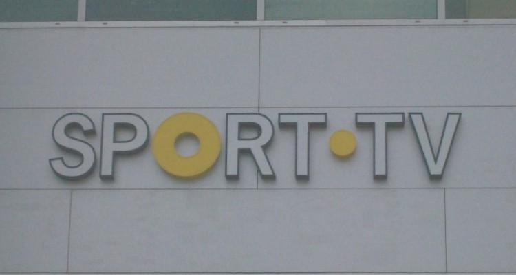 Sport Tv Tribunal Constitucional Confirma Aplicação De Multa À Sport Tv