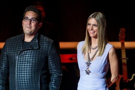 Superstar Segunda Temporada De «Superstar» Já Tem Data De Estreia