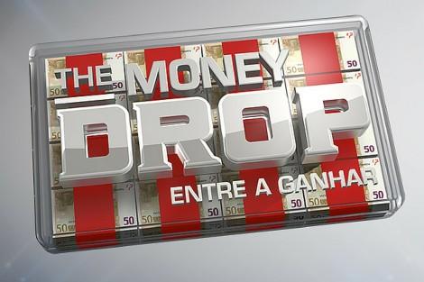 The Money «The Money Drop» Com Programa Em Direto