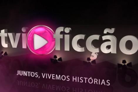Tvi Ficçao Tvi Ficção Volta A Bater Recordes Em Agosto