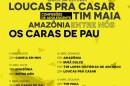 Festin Globo Festin: Conheça A Agenda Da Semana Globo Filmes
