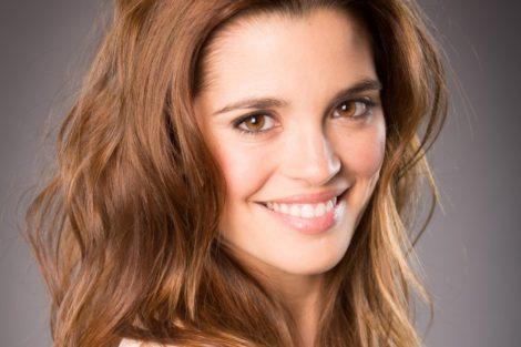 LUISA Joana Ribeiro e1485435159734 Joana Ribeiro em filme de realizador norte-americano