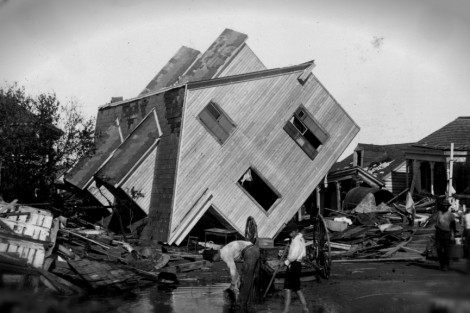 O Maior Desastre Dos Estados Unidos 4 Odisseia Recorda Impacto Do Terramoto De Lisboa