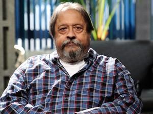 Roberto Talma Morreu Diretor E Produtor Roberto Talma