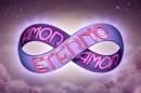 Amor Eterno Amor Novela «Amor Eterno Amor» Foi O Programa Mais Visto No Cabo