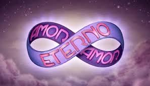 Amor Eterno Amor «Amor Eterno Amor» Termina Em Setembro