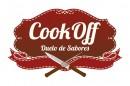 Cook Off Rtp Saiba Quais As Regiões Por Onde Vai Estar «Cook Off - Duelo De Sabores»